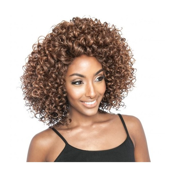 ISIS perruque SALLY RCP766 (Lace Front)