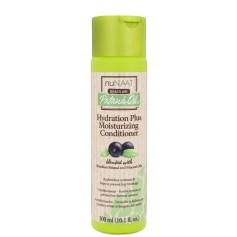 Conditionneur HUILE de PATAUA 300 ml