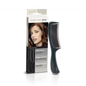 IRENE GARI Retouching dye comb