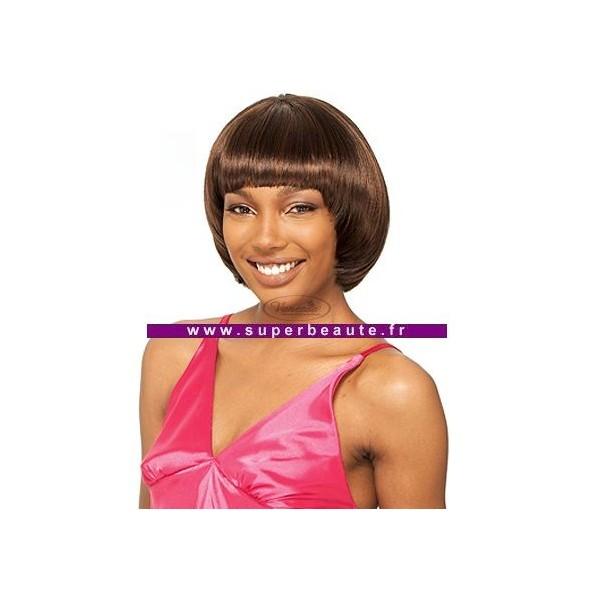 VANESSA WIGS wig DEBIS