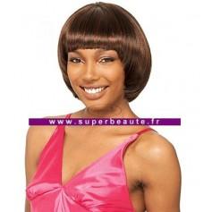 VANESSA WIGS wig DEBIS * ***