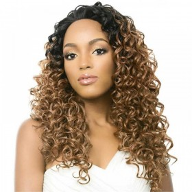 IT'S A WIG SWISS LACE NOMA wig (Lace Front)