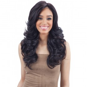 EQUAL perruque TYLA (Silk Lace Front)