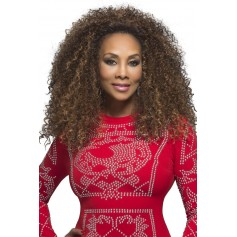 VIVICA FOX perruque MINDY (Stretch Cap)