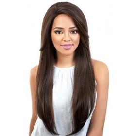 BESHE wig HHBSL-TIM (Silk Swiss Lace)