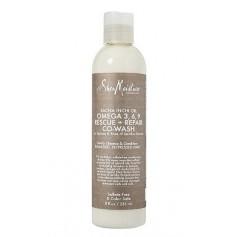 Co-wash SACHA INCHI 236 ml *