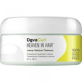 DEVACURL Masque capillaire hydratation intense 236ml (Heaven in hair)