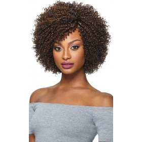 OTHER weave 4A-KINKY 3 PCS (Purple pack)