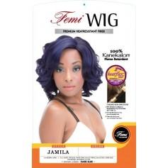 FEMI perruque JAMILA