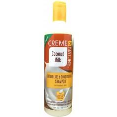 Shampoing démêlant COCO 354ml