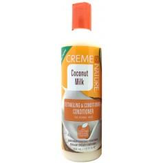 Après-shampoing démêlant COCO 354ml