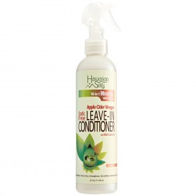 HAWAIIAN SILKY Leave In Conditioner Spray 14-in-1 MIRACLES 238ml