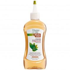 Huiles VINAIGRE DE POMME & RICIN NOIR 238ml (Hair Balanced Apple Cider Vinegar)