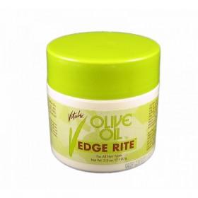 VITALE Gel à l'olive EDGE RITE 100g