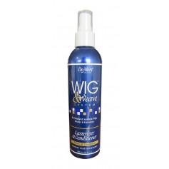 Wig Shine Spray 236ml (Lusterizer & Conditioner)