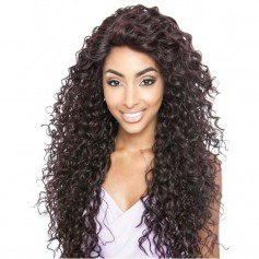 ISIS perruque TRIBECA (Lace Front)