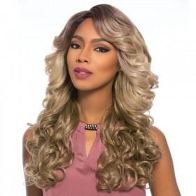 SENSAS wig CIARA (Lace Parting)