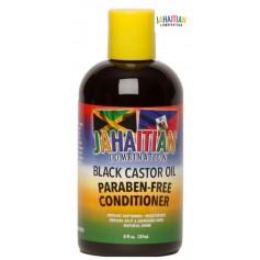 Après-shampoing RICIN NOIR 237ml (Conditioner)