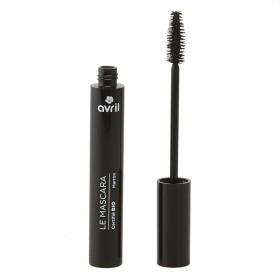 APRIL Organic Long Lasting Mascara 9ml