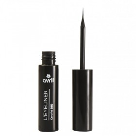 AVRIL Eyeliner NOIR BIO 3,5ml