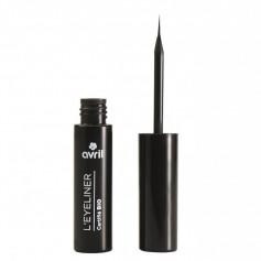 Eyeliner NOIR BIO 3,5ml