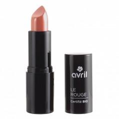Organic Lipstick 3.5g