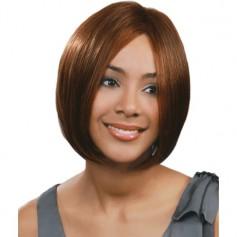 BOBBI BOSS wig B120 KIORA (Escara) ***