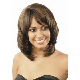 Janet perruque FATIMAH (monofilament)