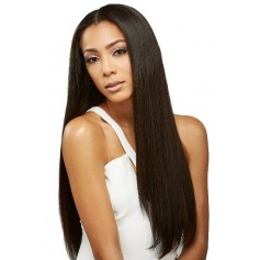 BOBBI BOSS tissage NATURAL YAKI (Winner)