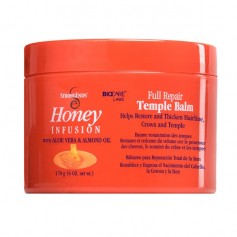 Baume anti-chute pourtour 170g (Full Repair Temple Balm)