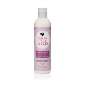 CAMILLE ROSE Leave-in pour enfants MANDARIN 240ml (Sundae glaze)