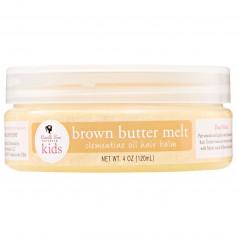 Baume hydratant enfants 120ml (Brown Butter Melt)