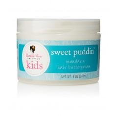 Crème hydratante pour enfants 240ml (Sweet Puddin')