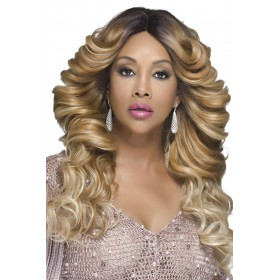 VIVICA FOX perruque GLAM (Swiss Lace)