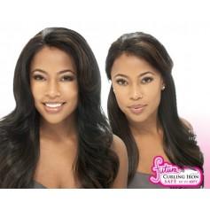 EQUAL wig ESTELLE (Natural lace front)