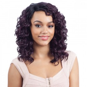 EQUAL perruque GLADY (Lace Front)