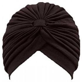 DREAM Bonnet turban