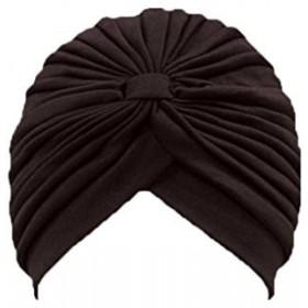 DREAM Turban cap