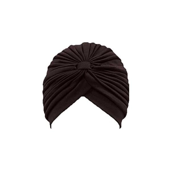 DREAM Bonnet turban