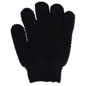 BYS Exfoliating Shower Glove