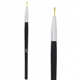 BYS Pinceau eyeliner ultra fin