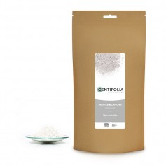 Argile blanche 100% PURE 250g
