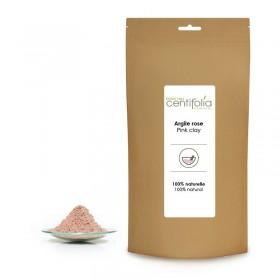CENTIFOLIA Pink Clay 100% PURE
