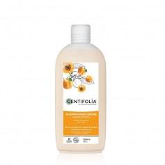 Shampooing doux cheveux secs BIO 200ml