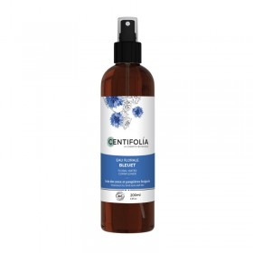 CENTIFOLIA BLUEBERRY floral water 200ml