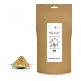 CENTIFOLIA MLA Powder 100% PURE 100g