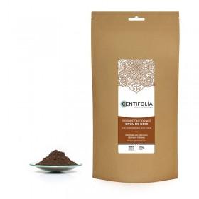 CENTIFOLIA 100% PURE walnut powder 250g