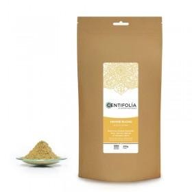 CENTIFOLIA Blond Henna 100% PUR 250g
