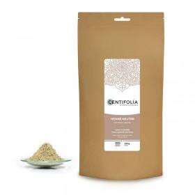 CENTIFOLIA Neutral Henna 100% PUR 250g