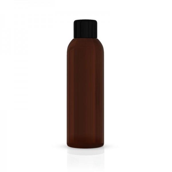 CENTIFOLIA Flacon brun avec réducteur 100ml